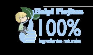 100x100_natural