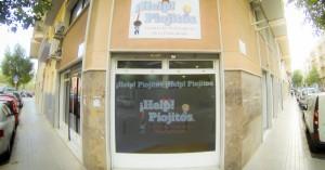 La Franquicia ¡Help! Piojitos abre un nuevo Centro contra la pediculosis en Elche (Alicante)
