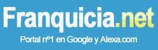 ¡Help!Piojitos se une a Franquicia.net para incorporar nuevos franquiciados a su red