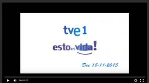 video_TVE