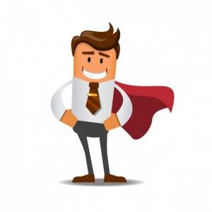 super-hombre-de-negocios_1012-190