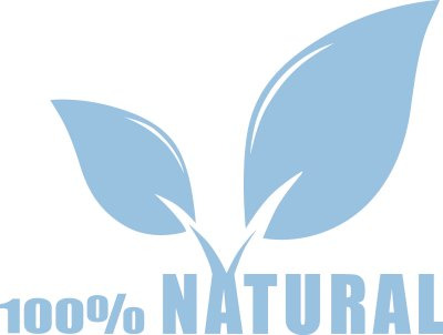 eliminar piojos remedios naturales