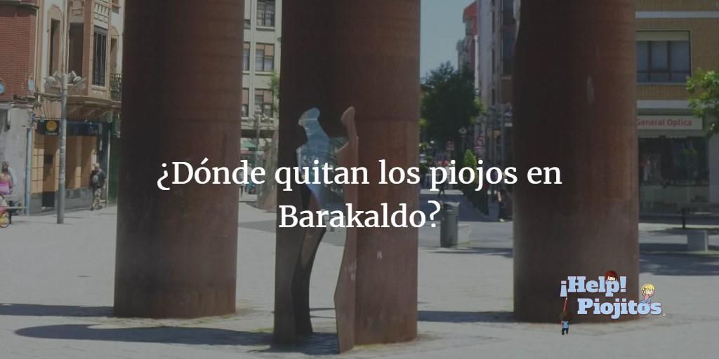 Beneficios de ¡Help! Piojitos Barakaldo para estudiantes de escuelas e institutos de Bilbao.