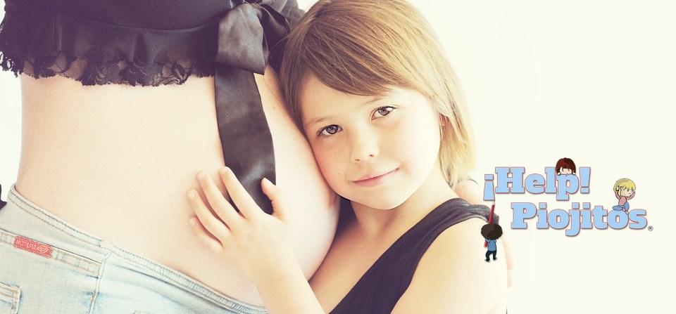 piojos en embarazada