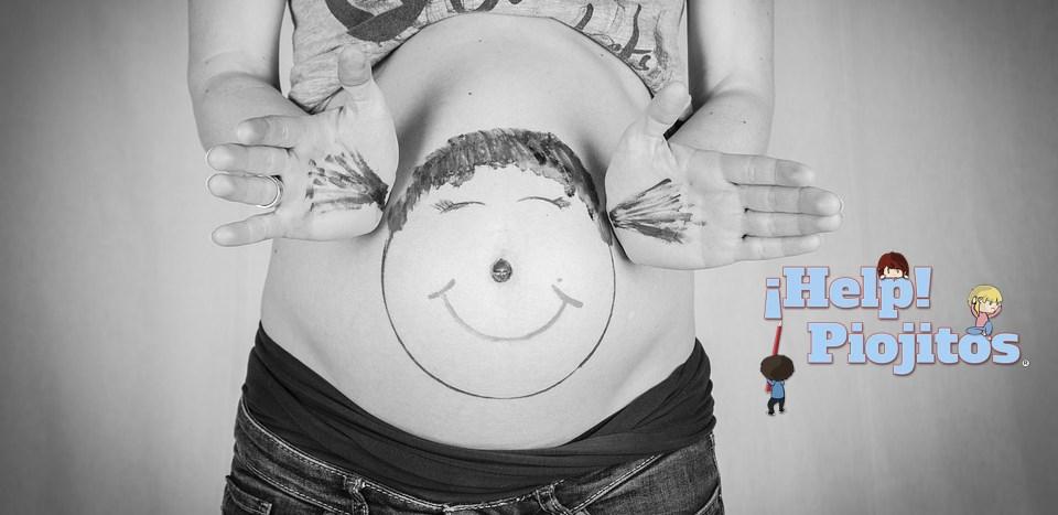 quitar piojos natural para embarazada
