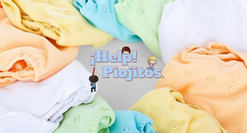 ropa y liendres