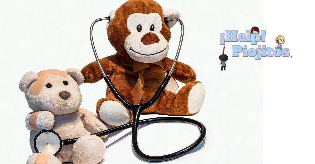 patologia pediculosis