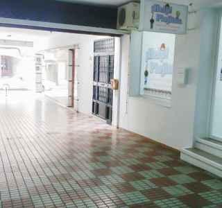 Centro en Don Benito (Badajoz)