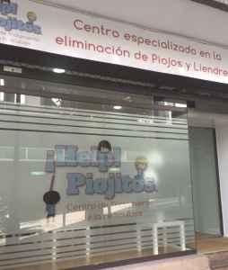 Centro de Vigo (Pontevedra)