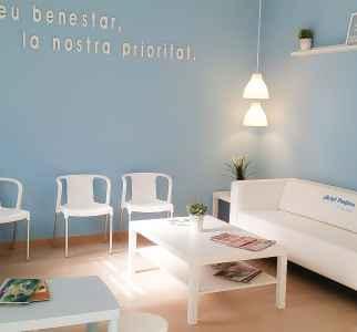 Instalaciones Help Piojitos de Sant Cugat