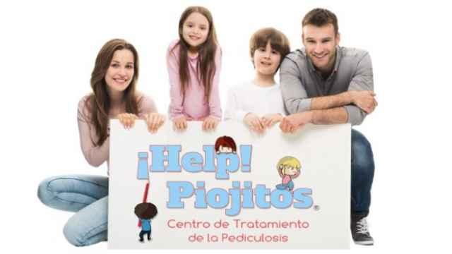 ¿Cuál es el mejor centro para eliminar piojos en Pamplona?