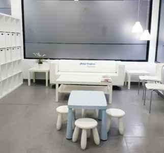 Centro Fuenlabrada