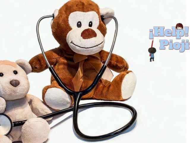 ¿Qué es la pediculosis? ¿Se puede considerar como enfermedad?