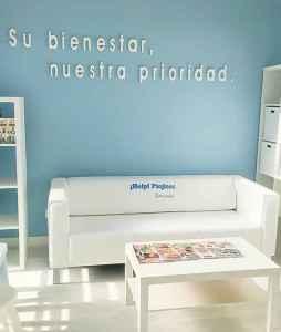 Centro Santander