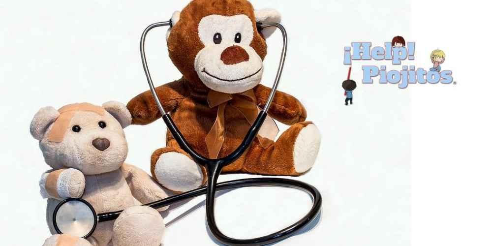 ¿Qué es la pediculosis? ¿Se considera enfermedad?