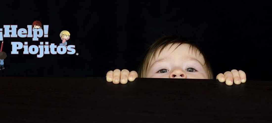 Diez curiosidades de los piojos que no sabías