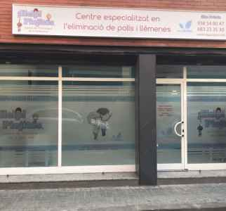 Centro Sabadell