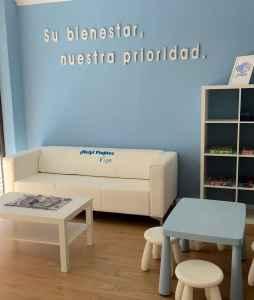 Centro de Vigo (Pontevedra) 4