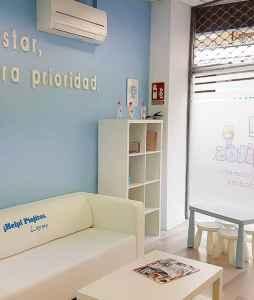 Centro Logroño 5