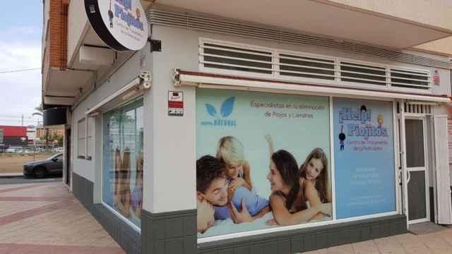 ¿Qué soluciones tenemos en Murcia para eliminar piojos?