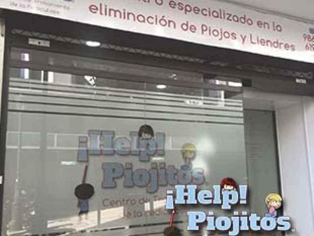 ¿Dónde puedo eliminar piojos y liendres en Vigo, Galicia?