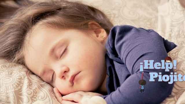 ¿Qué significa soñar con piojos y liendres?