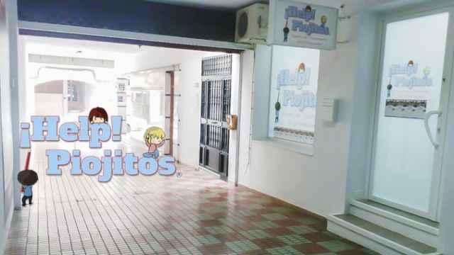 ¿Qué puedo hacer si tengo piojos en Don Benito (Badajoz)?