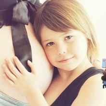 ¿Cómo eliminar los piojos cuando estás embarazada?