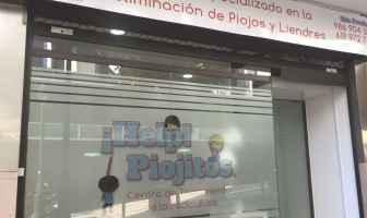 Centre Vigo