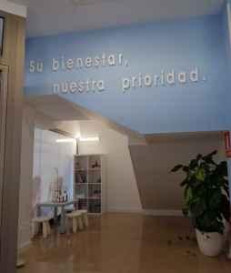 Centre Logroño
