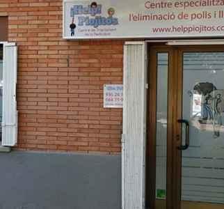 Centre Sant Cugat